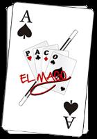 Paco El Mago